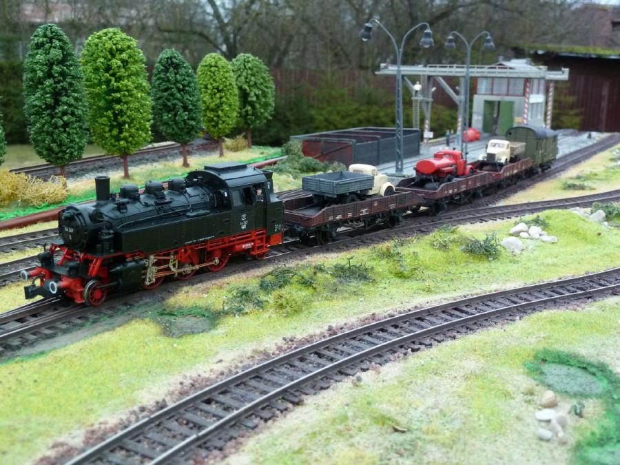 2X_plat_GAZ_51_train_95