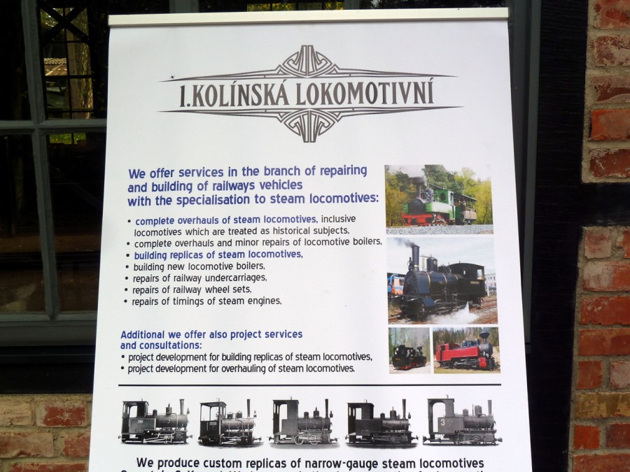 Zavodskoj_plakat_part_1
