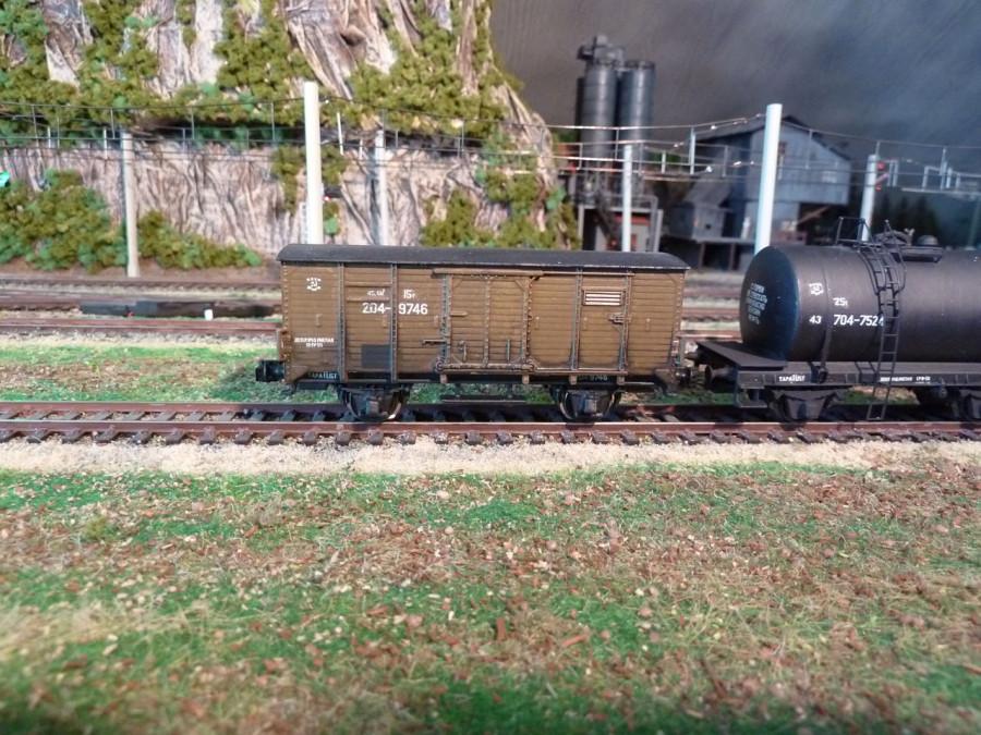 Loco_TZ_168_i_train_4