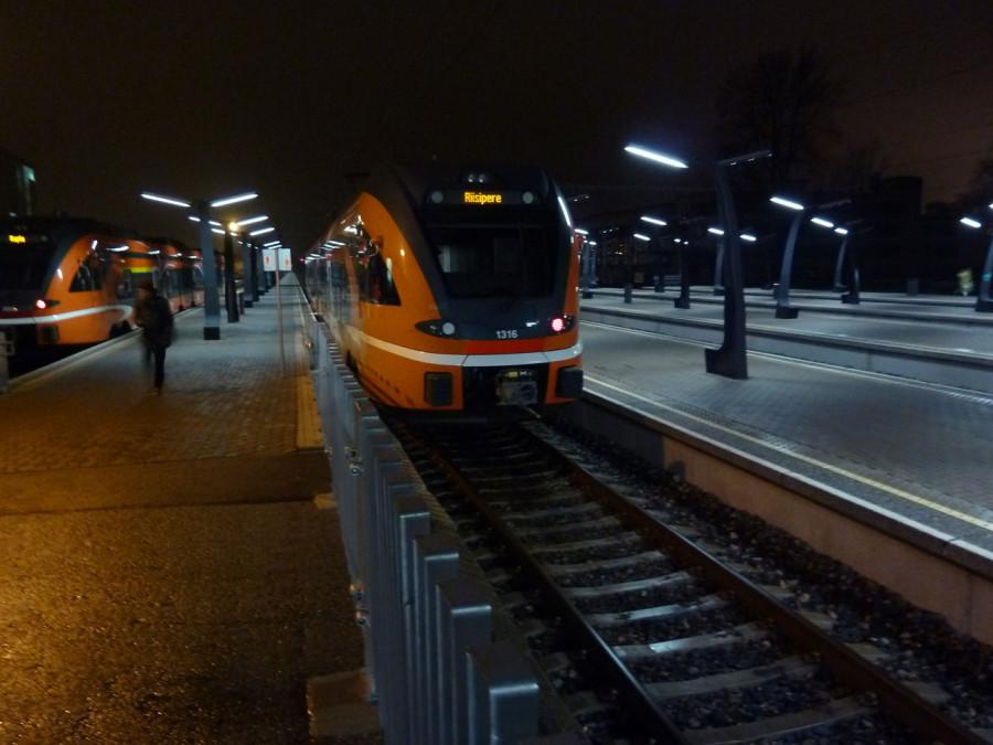Loko_Tallinn_new_1
