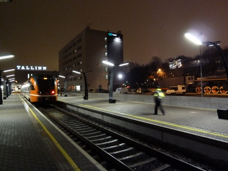 Loko_Tallinn_new_01