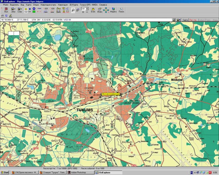 _Maps_Tukums_1
