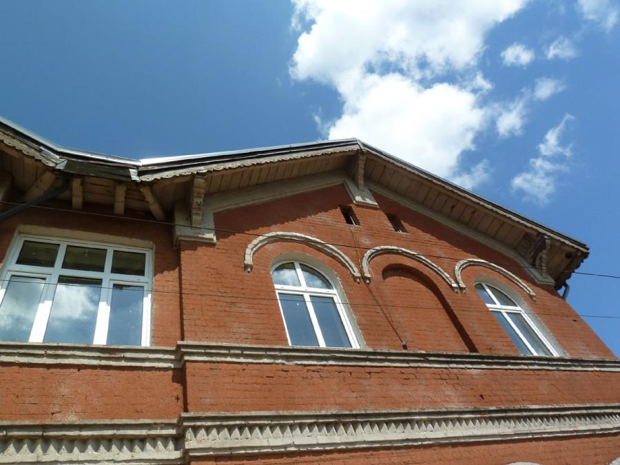 Tukums_Building_4