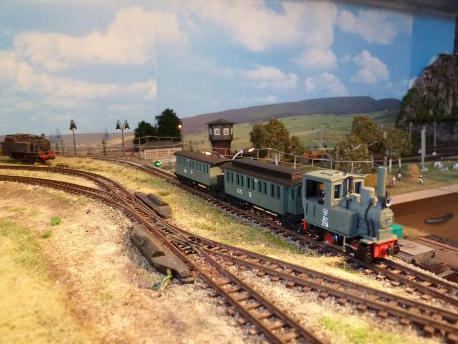 H0e_pass_train_8