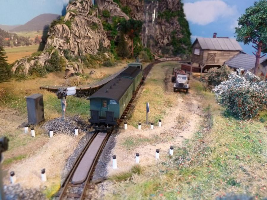 H0e_pass_train_7