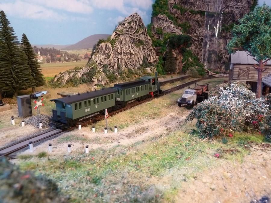 H0e_pass_train_5
