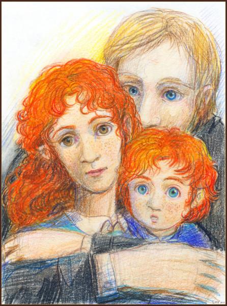 Kintobor Family - Liris - 2015.jpg