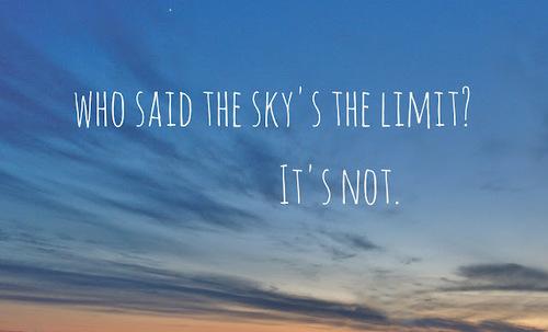 sky_limit