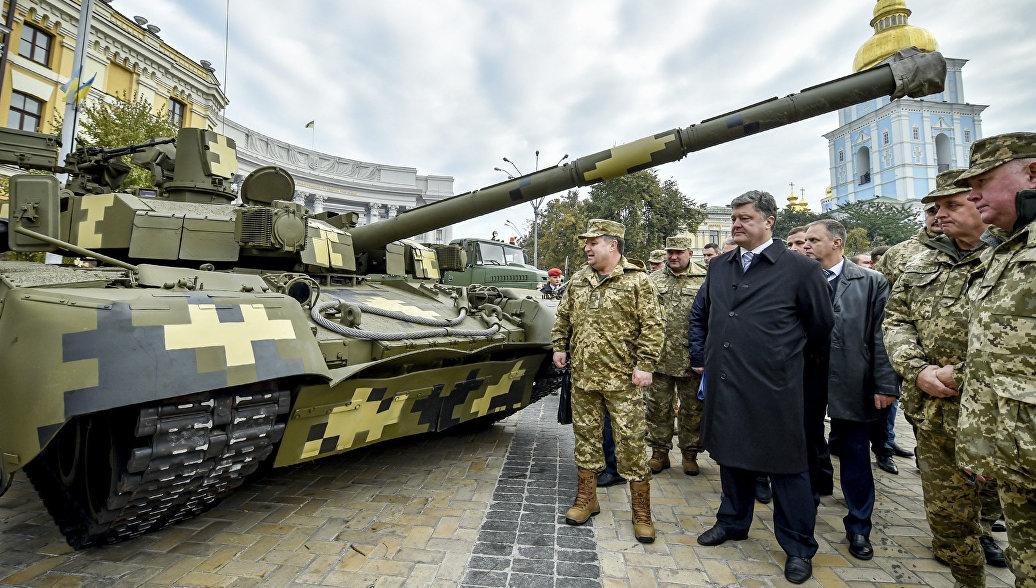 army_budget