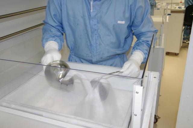 Как делаются имплантаты для увеличения груди