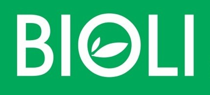 Логотип BIOLI