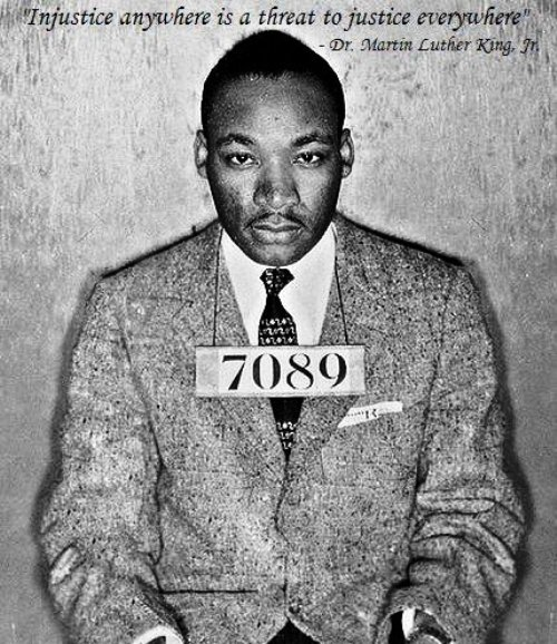 mlk-quote-injustice-mugshot