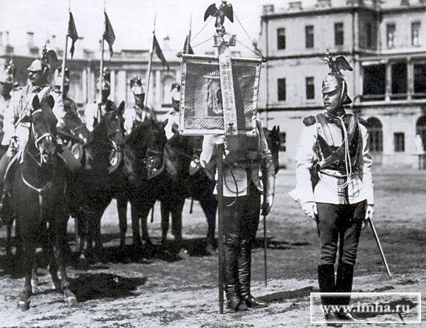 1255422700_lejb-gvardii-kirasirskij-ee-velichestva-polk