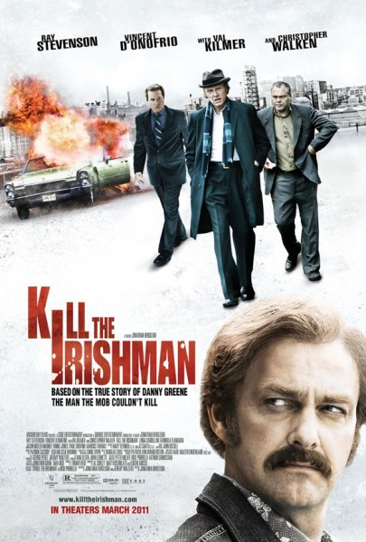 kinopoisk.ru-Kill-the-Irishman-1422590