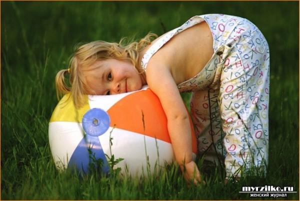 1349784994_1298820550_child-summer-games-2