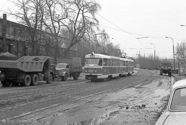 Улица_1987