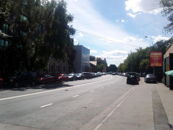Улица_2013