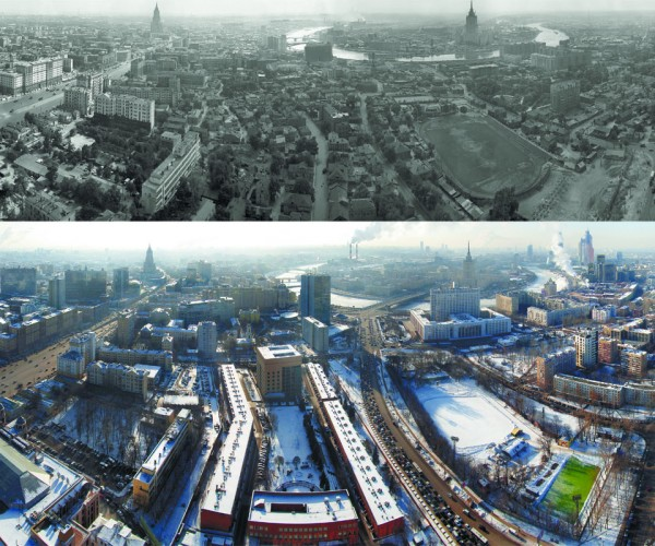 панорама_Москвы_600х500