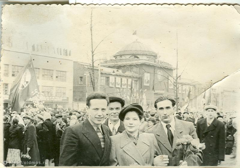 ЗИЛ_1960