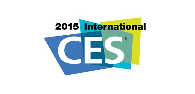ces-2015-logo