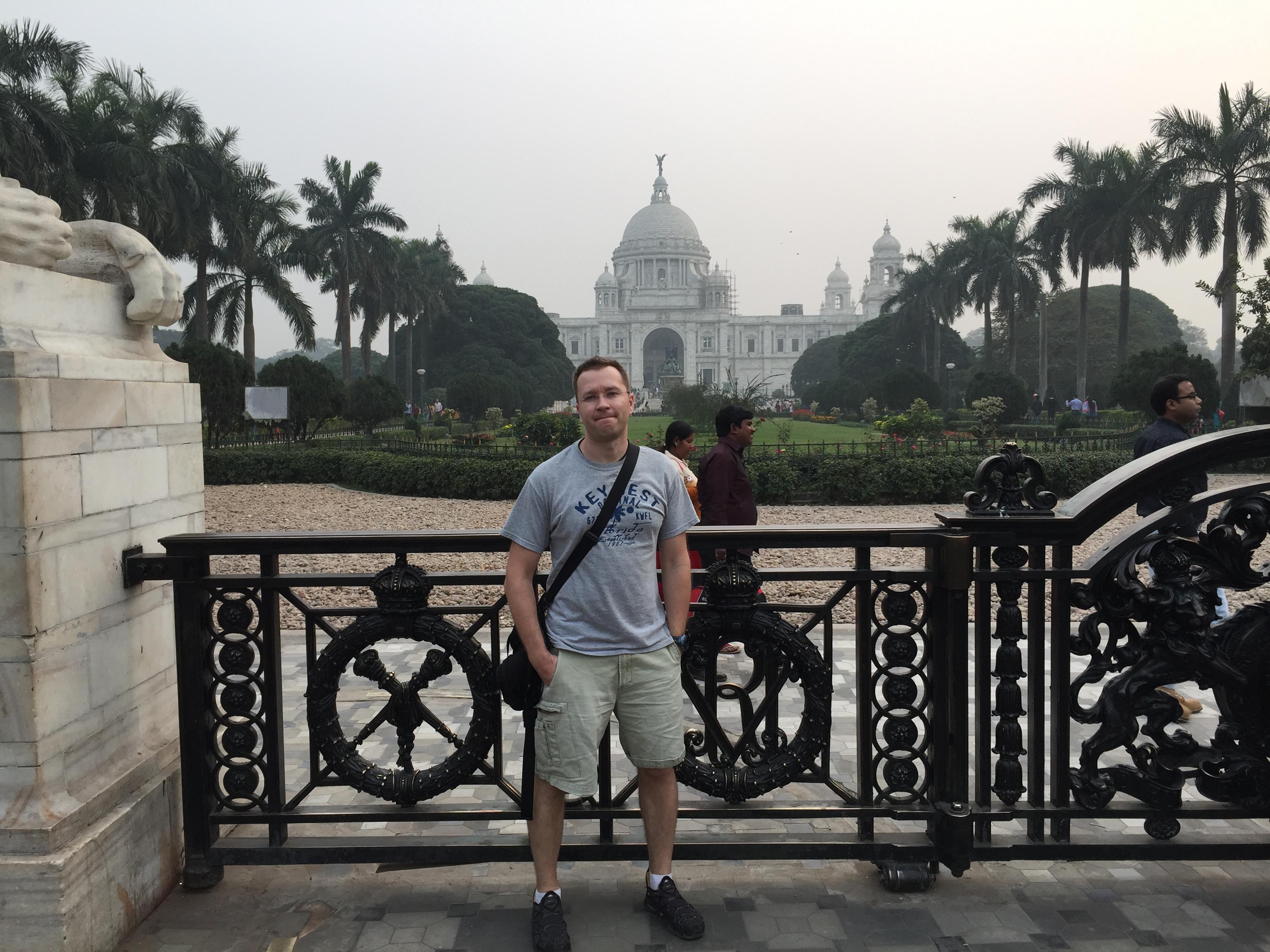 иностранец трахает русскую туристку