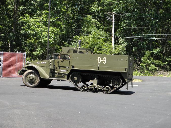 P7063535