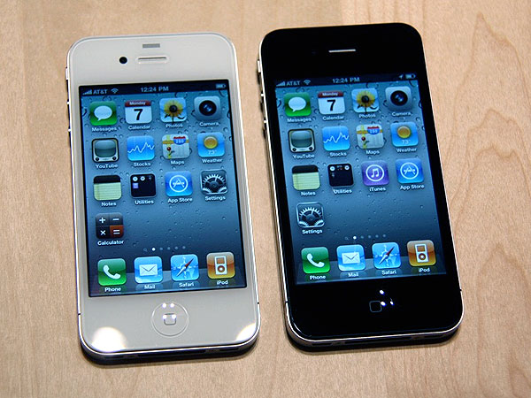 reviews-iphone-4-1_full600x450