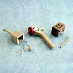 scheffel toys - games