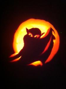 Pumpkins 2013-1