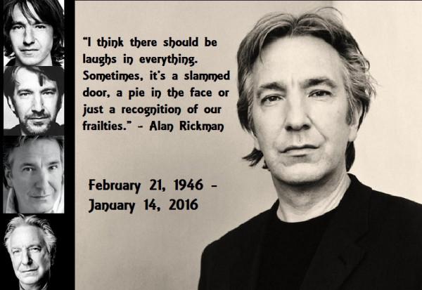 Alan Rickman RIP - dodger_sister.jpg