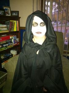 Reapers 2011 - 03.jpg