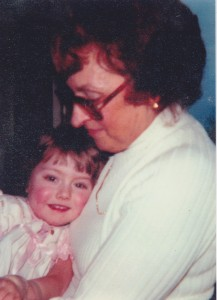 Grandma and Me.JPG