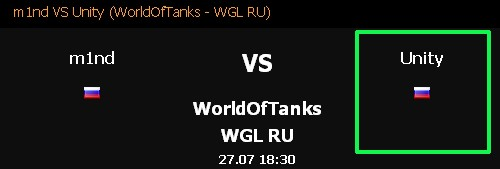 Игры в танки онлайн 6 world of tanks
