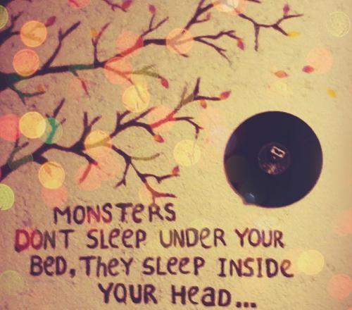 free macbeth essays the importance of sleep