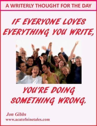 writerule