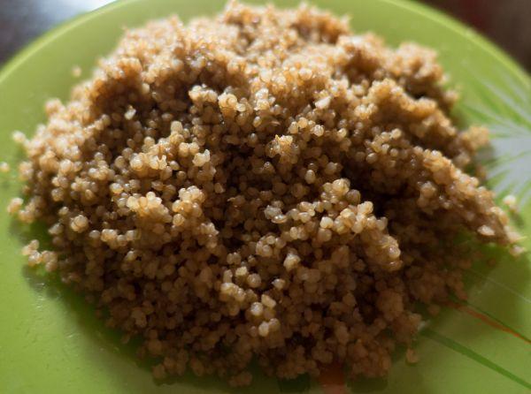 ancient_quinoa_3.jpg