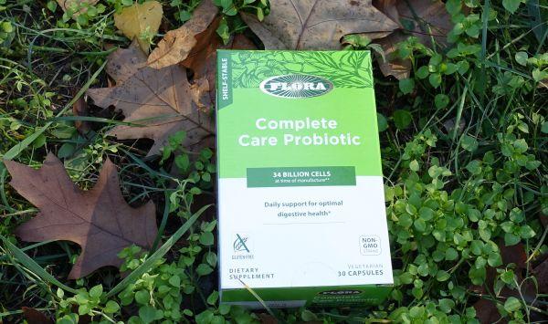 flora_probiotics_1.jpg