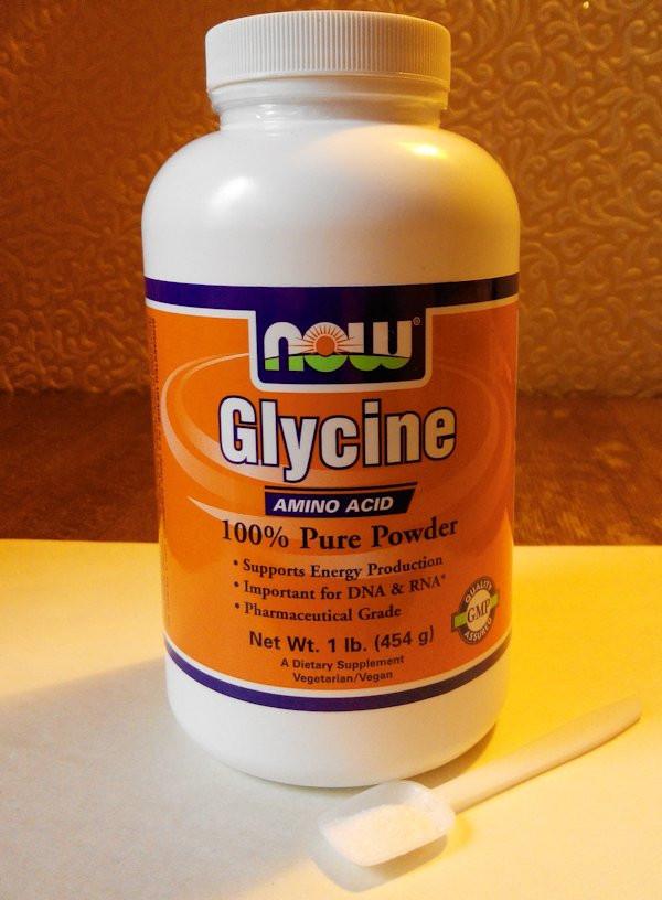 glycine_2.jpg