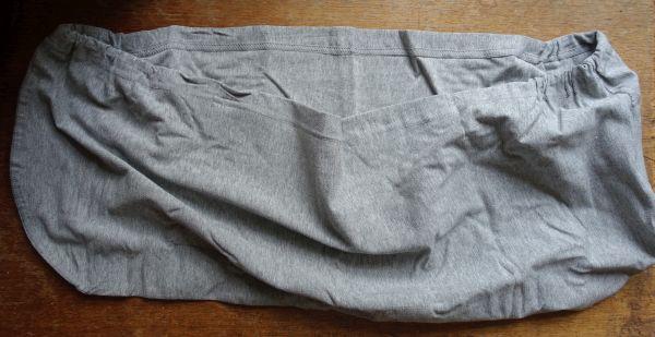 conair_towel_2.jpg
