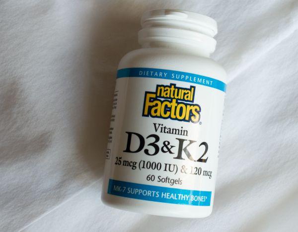 naturalfactors_d3k2_1.jpg