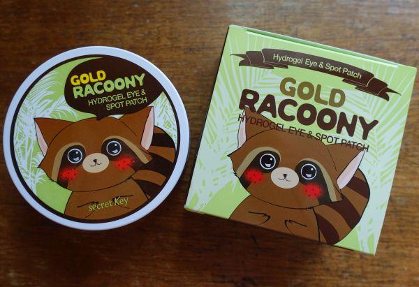 racoony_1.jpg