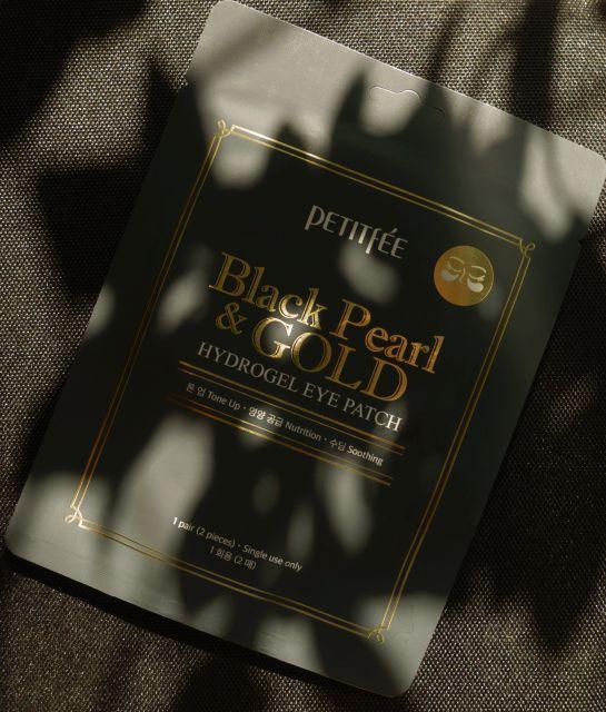 petitfee_patches_black_1.jpg