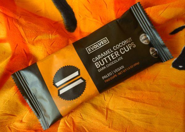 evolved_buttercups_1.jpg
