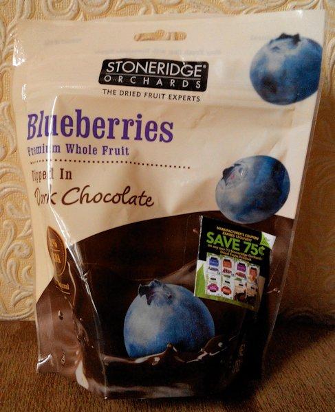 blueberries_1.jpg