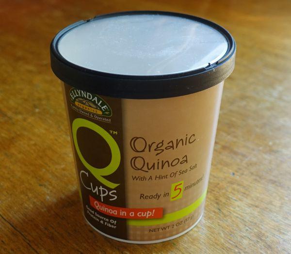 quinoa_cup_1.jpg