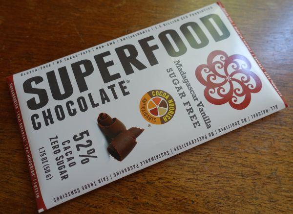 superfood_1.jpg