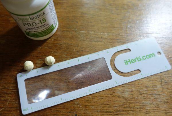 hyperbiotics_pro15_2.jpg
