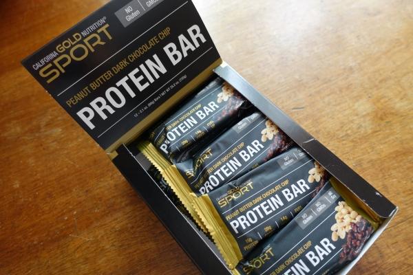 protein_bar_2.jpg