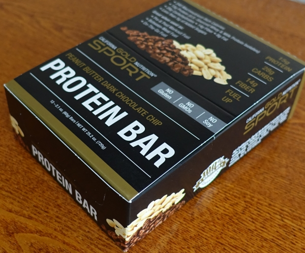 protein_bar_1.jpg