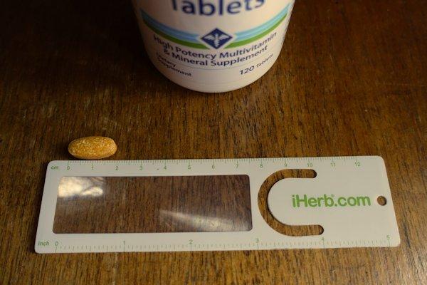 le_vitamins_2.jpg